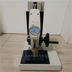 新标准土壤附着力测试仪