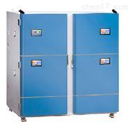 SHH-SSD/SSGD/SDT/SDF-2T综合药品稳定性试验箱多箱
