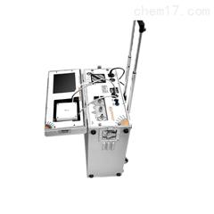 Protea AtmosFIR air便携式傅里叶红外气体分析仪
