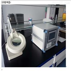 BC-40Atoc总有机碳在线分析仪