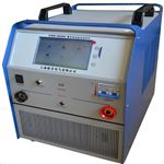 HDGC3961 充电机特性测试仪