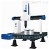 JK-D564JK-D564三維尺寸測量