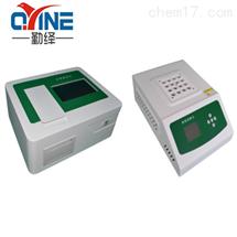 XCJZ-4HZCOD氨氮总磷总氮测定仪