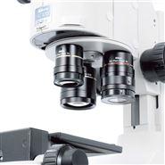 尼康Nikon显微镜AZ100的放大倍数