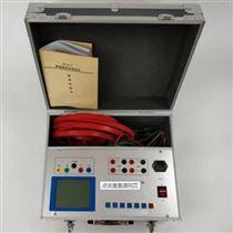 四级电力承装修试全套设备出售出租