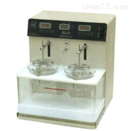 ST156饲料水产水溶性仪*粮油食品检测