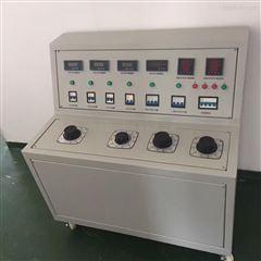 开关柜通电试验台厂家供应