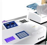 总磷测定仪5B-6P