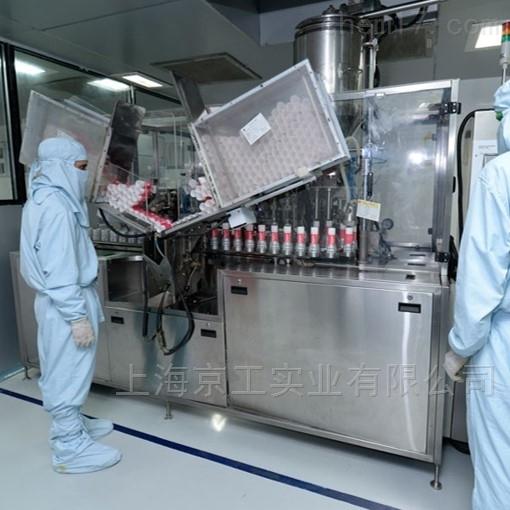 化妆品、消毒产品厂房检测