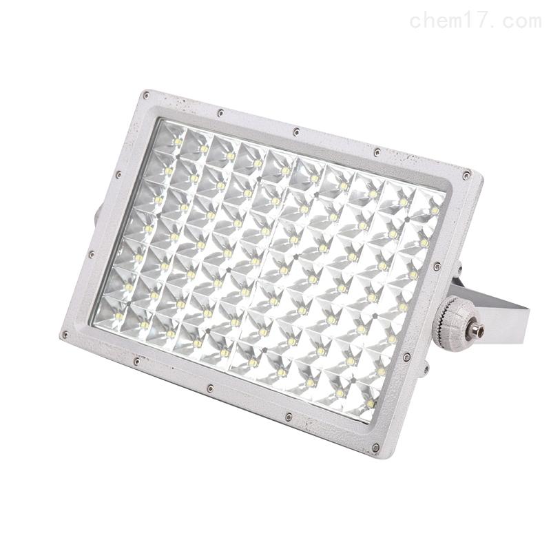 隔爆型BLD150耐腐蚀WF2防腐LED节能灯EX