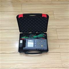 局部放电检测仪产品参数