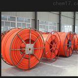 DHR2-16/80柔性滑触线厂家