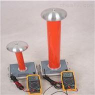 FRC-100kV阻容式高压分压器