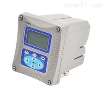 TX100-WD一体式水质多参数分析仪