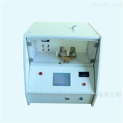 耐电弧检测仪 (绝缘材料)