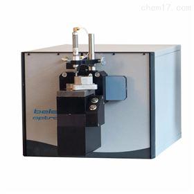 德国贝莱克台式光谱仪