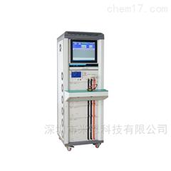 ZX1379MX致新精密ZX1379CMX直流偏置电流源测试系统
