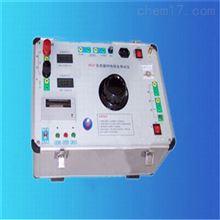 便携式互感器伏安特性测试仪