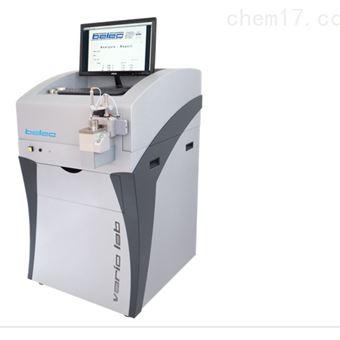 Belec Vario Lab光谱仪德国贝莱克落地式光谱仪