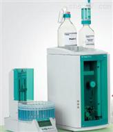 930系列瑞士万通智能集成型离子色谱系统