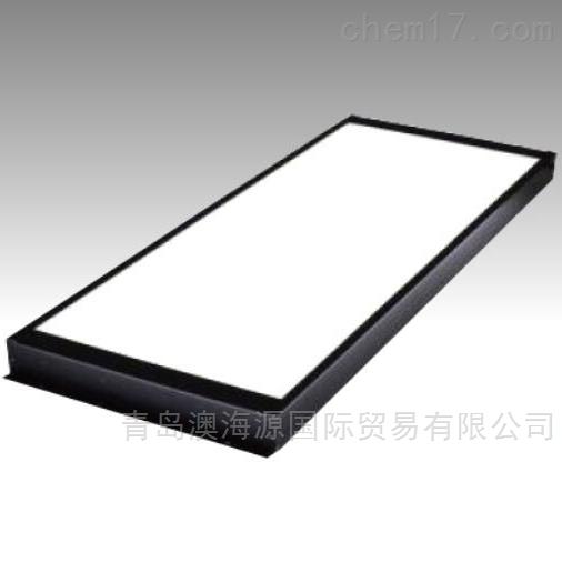 LMH Series高辉度大型面照明光源日本AITEC