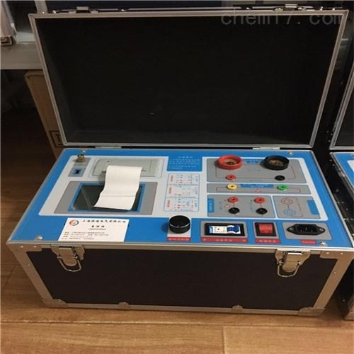 HGY互感器综合测试仪
