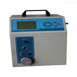 LB-6010便携式气体流量校准器