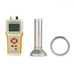 LB-100电子孔口流量校准器