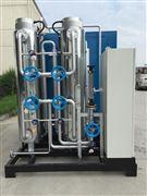 氨分解制氫裝置