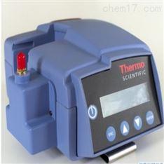 便携式气溶胶颗粒物检测仪