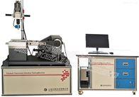 安布内科振动试验机