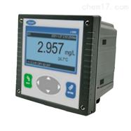 c300工业在线溶氧仪(经典款)