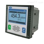 C300工业在线电导率仪