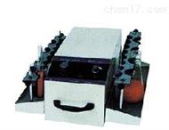HY-1供应多用振荡器
