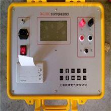 SX-III电容电感测试仪