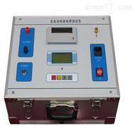 有源电容电感测量仪