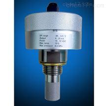 OC62  OEM经济压缩气体精密塑料干燥机水分露点仪