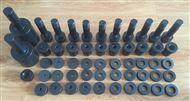 M10-M30太原高强螺栓楔负载夹具 螺栓拉伸夹具