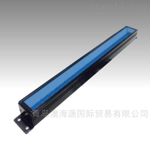 LLH-UV Series紫外光照明光源日本AITEC