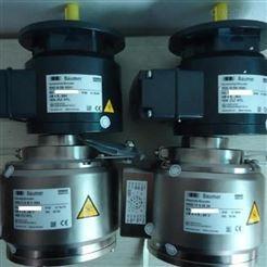 CPX瑞士堡盟baumer压力传感器