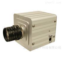 MS90KMegaspeed固定式高速相机,高速摄像机