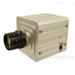 Megaspeed固定式高速相机,高速摄像机