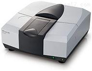 IRTracer-100岛津红外光谱仪