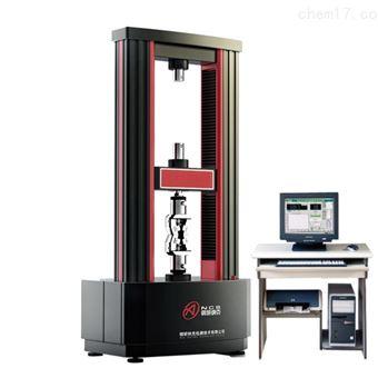 GNT系列微机控制电子万能试验机