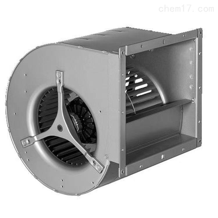 现W1G250-HH37-52现货ebm直流风扇
