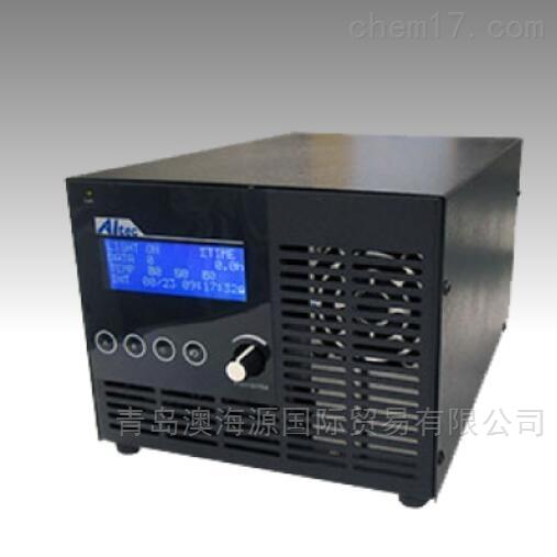 LPDCJ Series定电流点灯电源日本AITEC