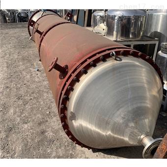 不锈钢薄膜蒸发器