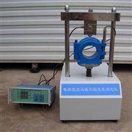 LWD-3马歇尔稳定度测定仪
