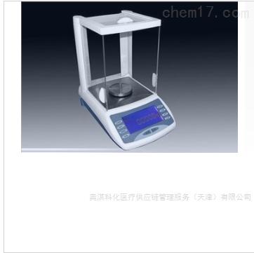 电子天平-ME104