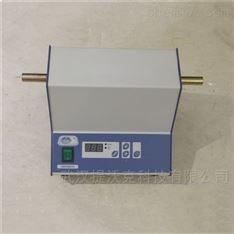 SELECTA-VIBROMATIC振荡混匀器